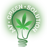 My Green Solution