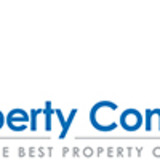Property Continental