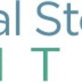 National Stem Cell Centers
