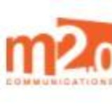 M2.0 Top PR Agency in the Philippines