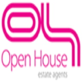 Open House Estate and Letting Agents Walsall