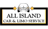 ALL ISLAND CAR AND LIMO SERVICE, Deer Park