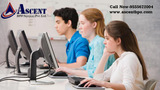 Data entry projects - Ascent bpo of Data Entry Projects, Data entry Work Provider, Data entry Outsourcing