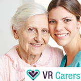 Profile Photos of VR Carers - Home Care and wellness services