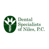 Dental Specialists of Niles, P.C., Niles
