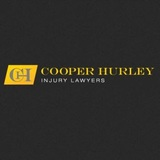 Profile Photos of Cooper Hurley Injury Lawyers