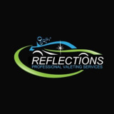 Reflections Valeting Service