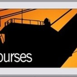 Confined Space Training & Certification