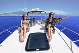 Profile Photos of Sea Monkey Private Charters
