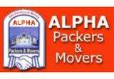 AlphaPackers.com - Best Packers and Movers Bangalore