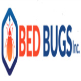 Bed Bugs Inc
