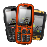 isafe Mobile