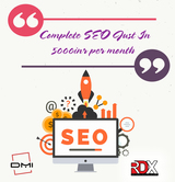 Best SEO offer for all local SEO, Digital Marketing in Indore| Digital Marketing Agency and Company in I, Indore