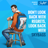 skybags of skybags