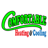 Comfortable Heating & Cooling, Indianapolis