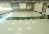 commercial cleaning winnipeg