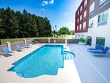 Profile Photos of Holiday Inn Express & Suites Greenville S - Piedmont