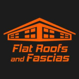 Flat Roofs and Fascias