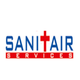 Sofa Cleaning Services Bangalore