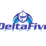 Delta Five Security
