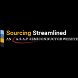 Sourcing Streamlined