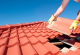 Profile Photos of Oldham Roofers