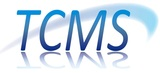 Profile Photos of TCMS Cleaning Ltd