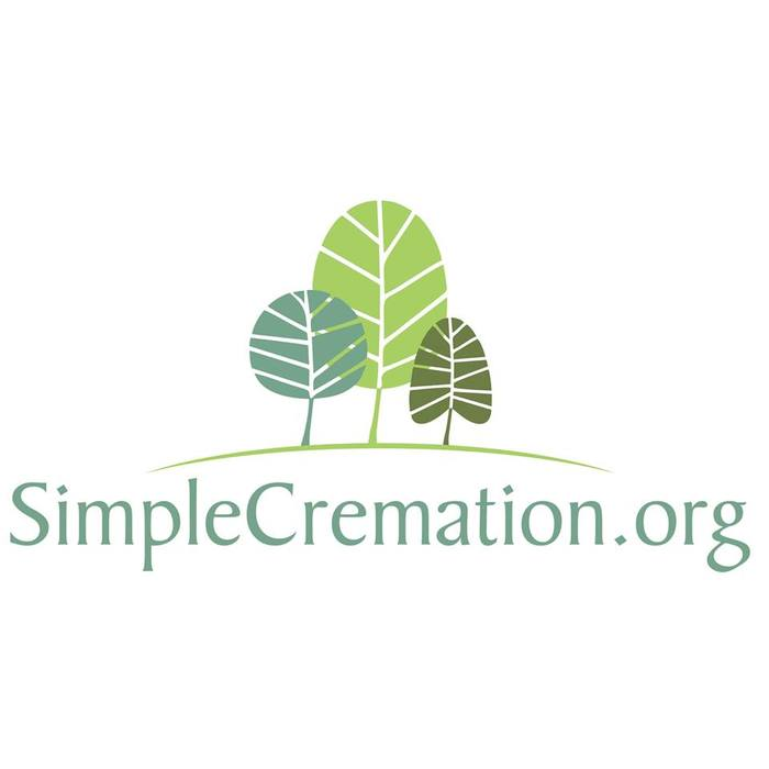 Profile Photos of Simple Cremation 4301 E Loop 820 S - Photo 1 of 1
