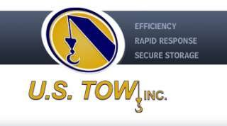 US Tow