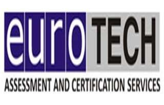 CE Mark Certification service with Eurotech