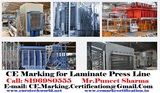 New Album of CE Mark Certification service with Eurotech