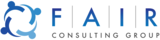 Profile Photos of FAIR Consulting Group