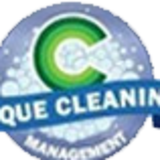 Unique Cleaning Management