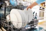 Profile Photos of San Diego Appliance Repair Experts