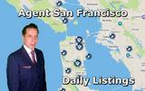 Profile Photos of AGENT SAN FRANCISCO MORTGAGE HOME LOANS & Commercial real estate Loans SF