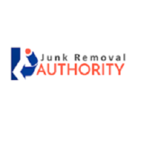 Junk Removal Authority