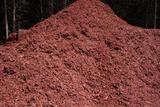 Profile Photos of A&J Pallets INC. & Colored Mulch