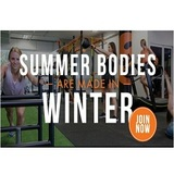 New Album of South Pacific Health Club Williamstown