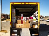 Profile Photos of A to Z Valley Wide Movers