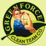 Green Force Clean Team Co.