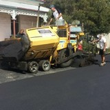 Asphalt Contractors Melbourne<br />