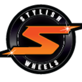 Stylish Wheels | Wheels, Mags and Rims Online