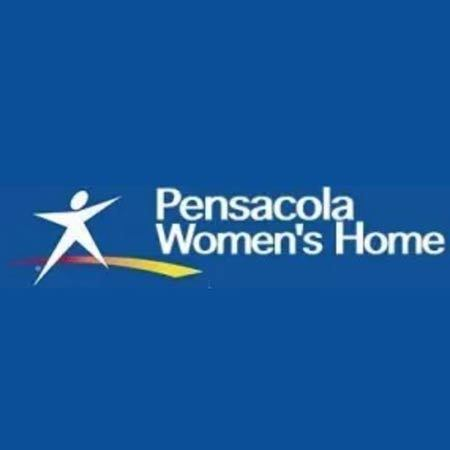 Profile Photos of Pensacola Women's Rehab 7215 Pine Forest Road - Photo 2 of 4