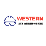 Western Safety and Health Consulting