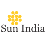 Sun India - Offset Printing Services in Delhi