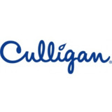 Culligan Water Conditioning of The Green Mountain
