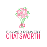 Flower Delivery Chatsworth