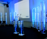 Photos of Mediacult Event & Effects Company