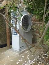 Profile Photos of Hybrid Heating Systems Limited