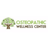 Osteopathic Wellness Center